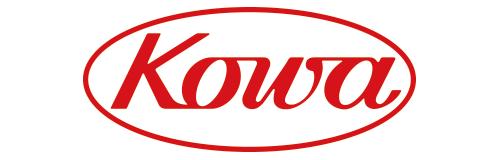 興和株式會社 | KOWA