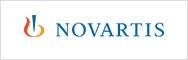 NOVARTIS(ノバルティス)